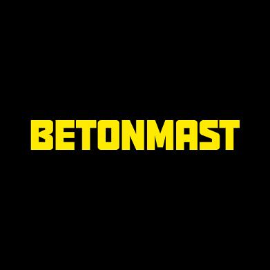 Betonmast-logo-samarbeid-Norsk-Jernbanesikkerhet-As