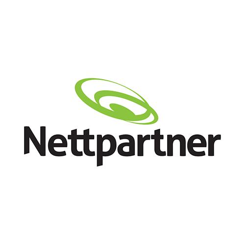 Nettpartner_CMYK_positiv_vertikal
