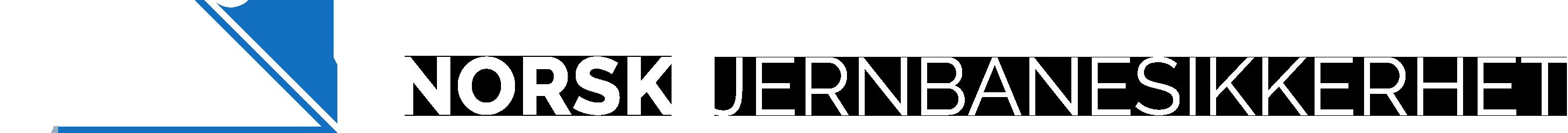 Logo-Norsk-Jernbanesikkerhet-As-Hjemmeside