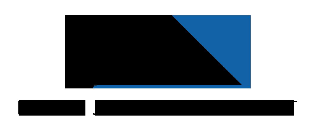 Logo-Norsk-Jernbanesikkerhet-Kontakt